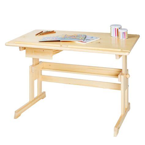 pinolino schreibtisch tische pinolino g 252 nstig kaufen bei m 246 bel garten