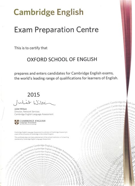 test b1 inglese preparaci 243 n b1 oxford school of aluche madrid