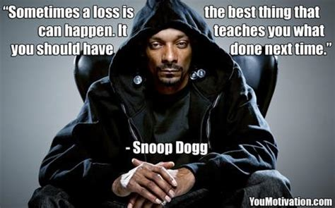 snoop dogg quotes snoop dogg quotes paperblog