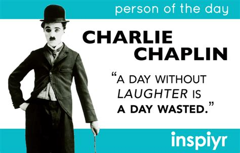 my father the charlie historian charlie chaplin club inspiyr s person of the day charlie chaplin