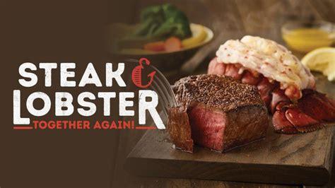 outback steakhouse server abilene tx