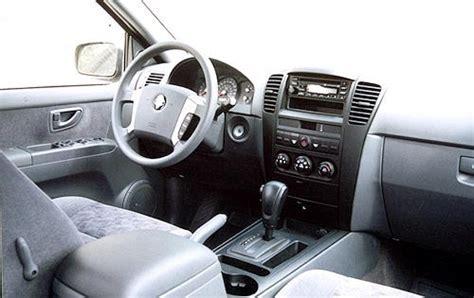Kia Sorento Gas Tank Size 2004 Kia Sorento Gas Tank Size Specs View Manufacturer