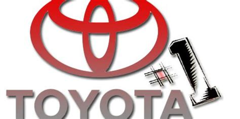 toyota corporate number toyota world s most respected company