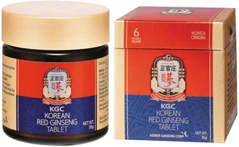 Ginseng Korea korean ginseng 265 05 tl ye sipari