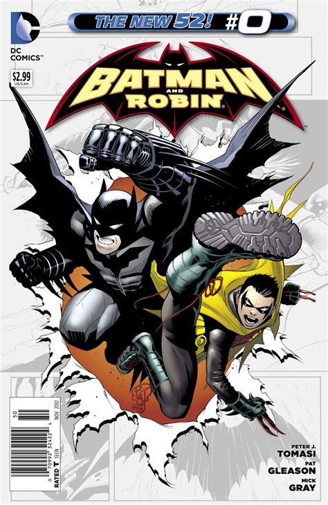 batman robin by j tomasi gleason omnibus batman and robin by j tomasi and gleason books el de batman quot batman and robin quot 0