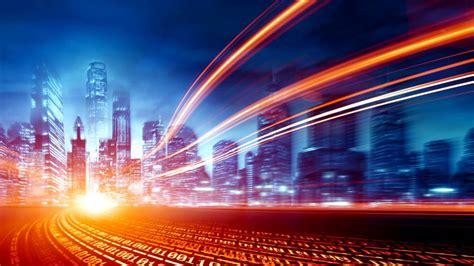 imagenes de ciudades inteligentes ciudades inteligentes la clave no est 225 en la tecnolog 237 a