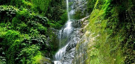 chadwick falls shimla timings  time   reach