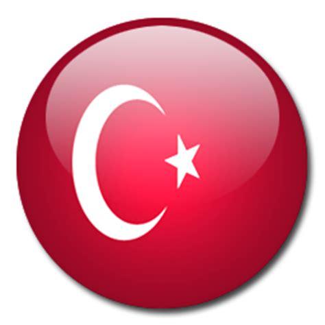consolato algerino a turchia