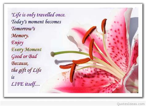 Wedding Anniversary Quotes Png by Happy 25rd Marriage Anniversary Quotes Wishes On Pics