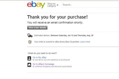 ebay orders how to make payment on ebay ship to nigeria shoptomydoor