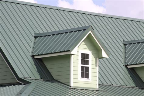 home designer pro dormer architecture design dormer windows cost roof dormers