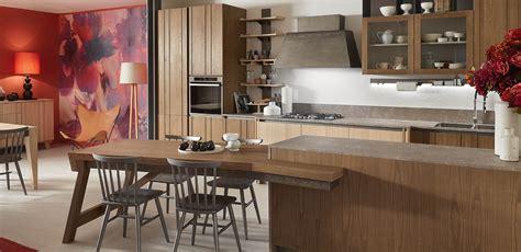 cucina bistrot cucine contemporanee zappalorto bistr 242