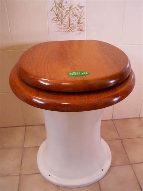 Outhouse Toilet Pedestal outhouse toilet pedestals toilet cones html the knownledge