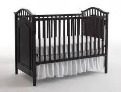 Graco Shelby Crib Recall by 74 Graco Ashleigh Crib Graco Crib Parts