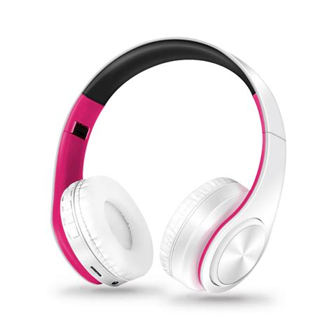 Headset Sport Bluetooth Mp3 Bluetooth headphones bluetooth headset earphone wireless headphones stereo foldable sport earphone