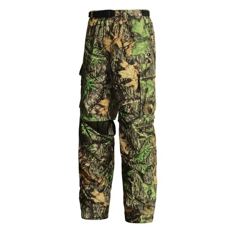 mossy oak clothing for mossy oak apparel apx treklite for save 60