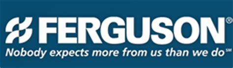 Fergusons Plumbing Supplies by Resources And Quality Building Materials J Schmidt