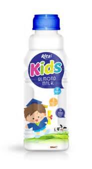 M Lk Almond Almond Milk 350ml food drink co ltd nfc beverage from