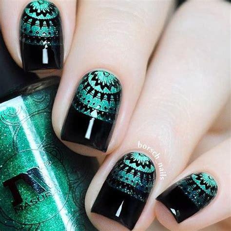 best nails 25 best ideas about best nails on blue nails