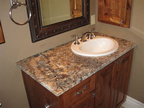 choosing bathroom countertops hgtv 5 smart tips for choosing bathroom countertops interior design