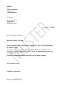 Antrag Briefwahl Muster Hartz 4 Antrag Muster F 252 R Alle Belange Hartz Iv Alg 2