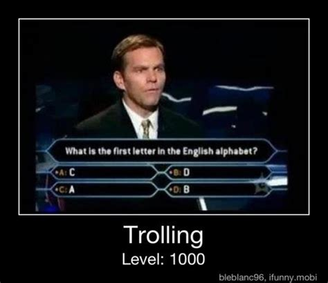 Know Your Meme Troll - image 362575 trolling know your meme