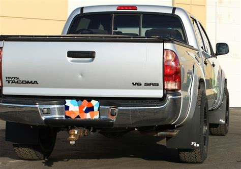 mud flaps for toyota ta 2016 toyota tacoma with mud tires 2017 2018 best cars