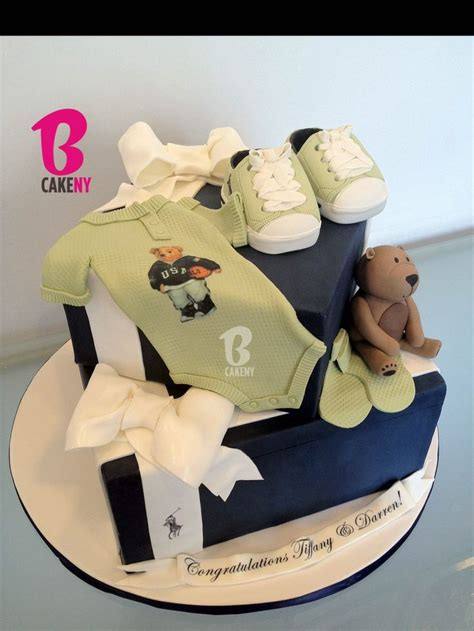 Polo Themed Baby Shower by 25 Best Ideas About Polo Baby Shower On Polo Themed Baby Shower Polo For And