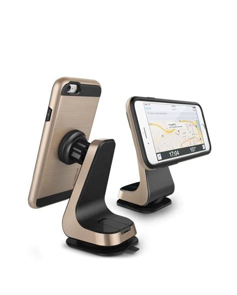 Verus Universal Magnetic Grab Gold buy verus magnetic grab universal car mount moby singapore