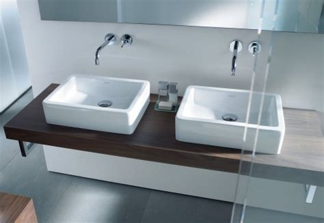 Kitchen Faucets Mississauga sinks amp consoles tiles plus