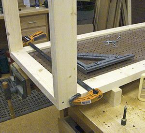bench tool system look bench tool system woodworking plan free desk project