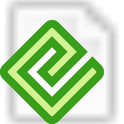 epub format standard epub format wikip 233 dia