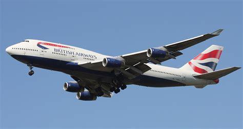 british airways centrav airline partners consolidator fares