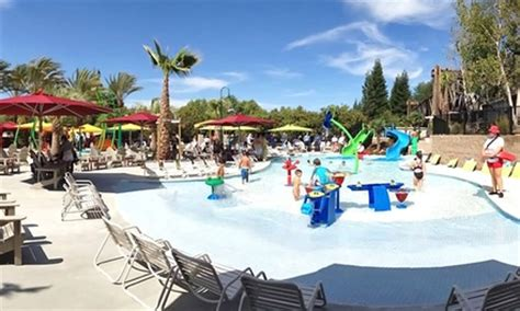 gilroy gardens family theme park coupons gilroy gardens gilroy ca groupon