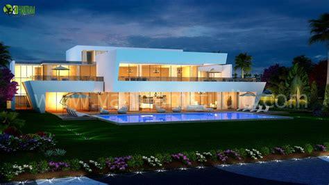 classic exterior 3d home design uk arch student com 3d exterior night view pool design qatar arch student com