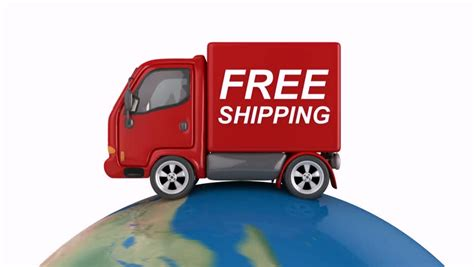 Free Delivery The Earth stock of delivery on earth free shipping