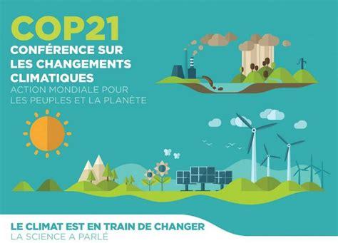 ufficio territorio torino tutela creato da parigi a torino ambiente
