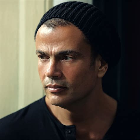 amr diab s acting is so bad it induces heart attacks al