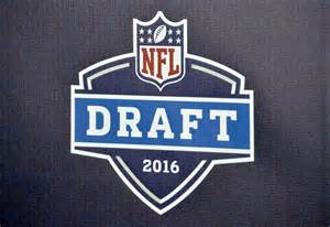 rams mock draft 7 rounds 2017 nfl draft 7 mock for the san francisco