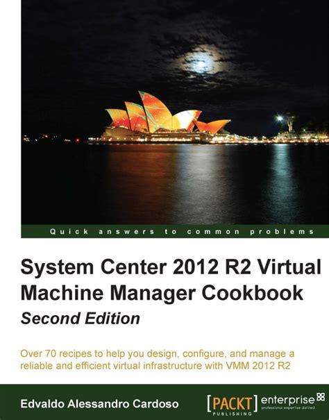 servicenow cookbook second edition manage and automate your workflow for efficient it service management books august 2014 vniklas virtualization