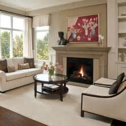 Small Living Room Ideas With Fireplace Small Living Room Decorating Ideas With Fireplace 4152