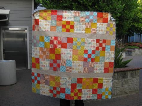 Patchwork Quilting For Beginners - patchwork quilting for beginners patterns to try
