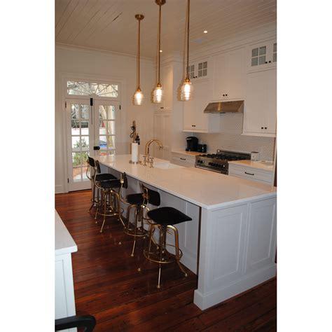 14 council st mevers kitchens bathsmevers kitchens baths