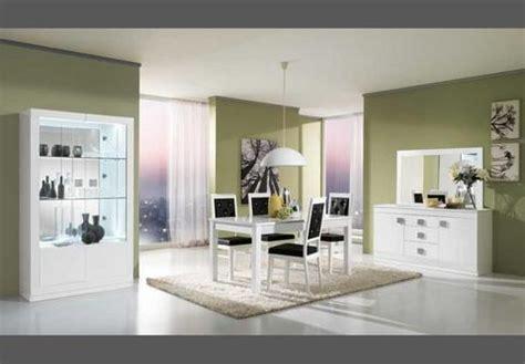 sale da pranzo moderne mobili per da pranzo mobilia la tua casa