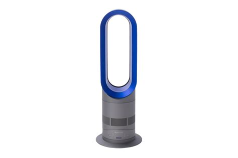 dyson and cool fan the best space heaters for any budget digital trends
