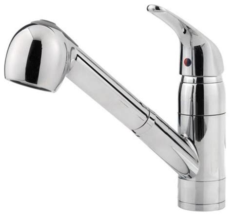 price pfister single handle kitchen faucet price pfister g133 10cc pfirst single lever handle lead