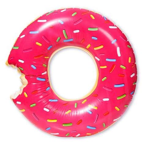 donut badering from www blaccshop com blaccshop com