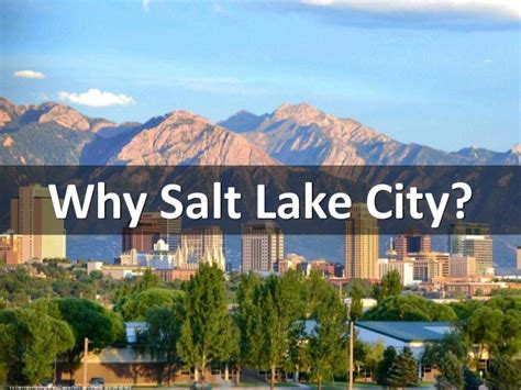 salt lake city utah ideas on on the living room hike slc hot dog on a stick franchise opportunity in salt lake city
