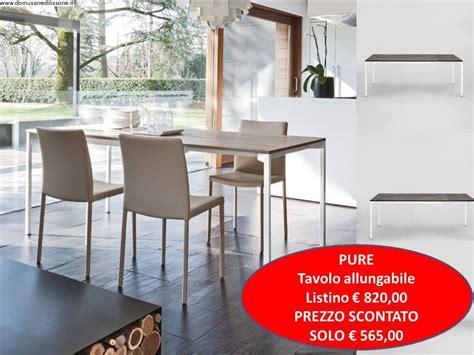 soluzioni in cartongesso per soffitti ojeh net soluzioni in cartongesso per soffitti cucina