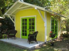 tiny house for backyard sheds tiny house pins